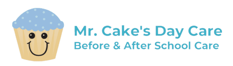 Mr. Cakes's Day Care