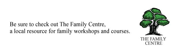 the-family-centre